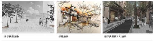 zhonghuaoyj02.jpg