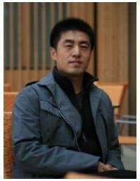 zhonghuaoyj03.jpg